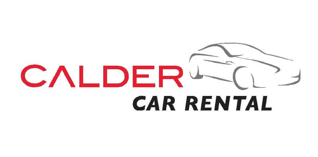 CALDER RENT A CAR LLC