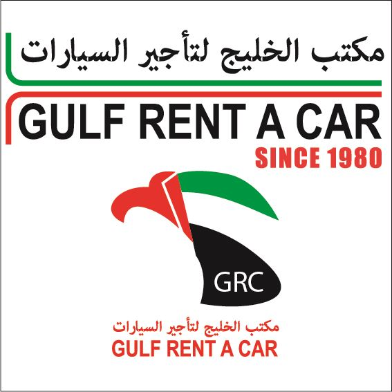 Ras Al Khaimah:            GULF  RENT A CAR