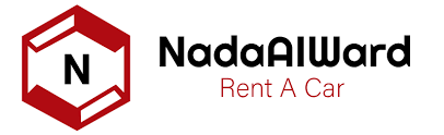 Dubai:            NADA AL WARD RENT A CAR