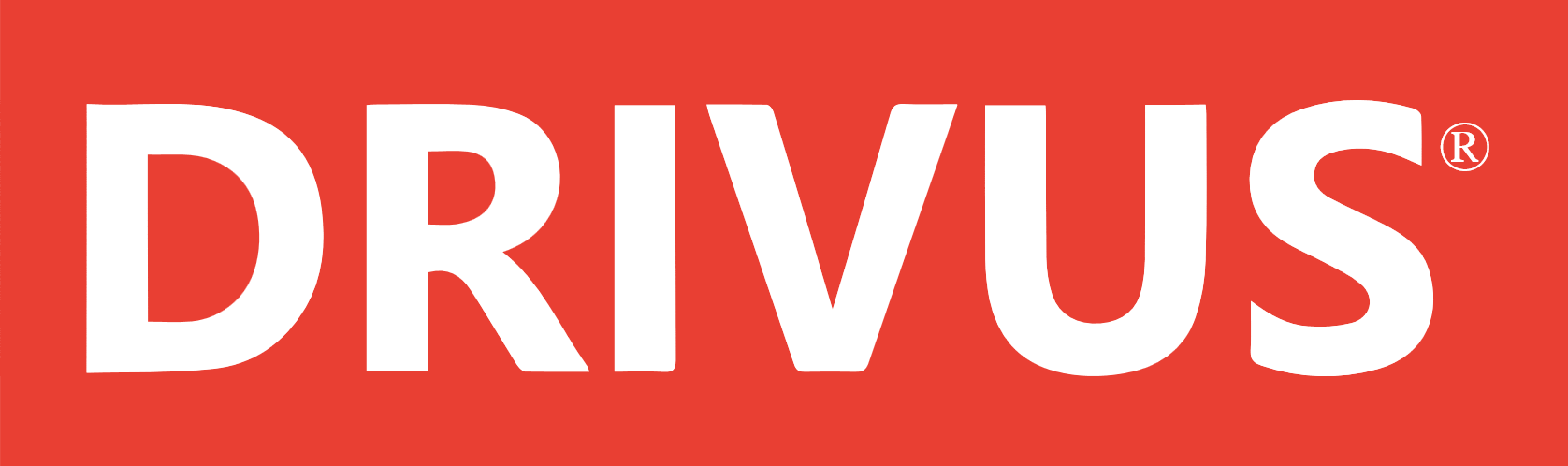 Sharjah:            DRIVUS RENT A CAR